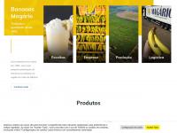 bananasmagario.com.br