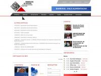 bancarioserechim.com.br