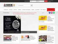 bancariose.com.br