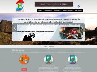Bancariosrr.com.br - SINTRAF-RR