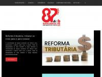 Bancariospb.com.br - Bancários PB – Força e Luta