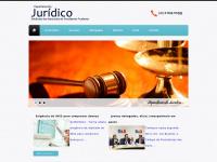 bancariosjuridico.com.br