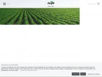 bancocargill.com.br