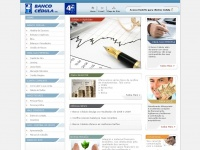 bancocedula.com.br