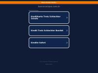 bancocacique.com.br