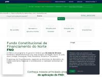 bancoamazonia.com.br