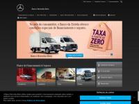 bancomercedes-benz.com.br