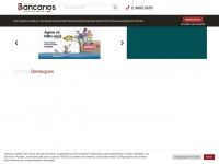 bancariosjundiai.com.br
