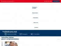 bancodoempreendedor.com.br