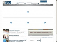 bancofibra.com.br