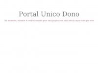 unicodono.com.br