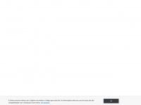 unidas.com.br