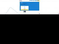 unifisa.com.br