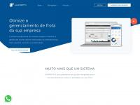 Unifrota | Sistema de gestão de frotas