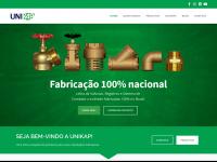 Unikap.com.br