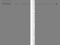 unilux.com.br