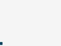 unimake.com.br