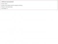 unimagral.com.br