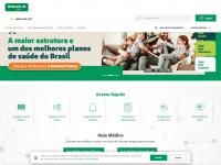 unimedfranca.com.br