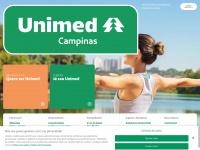 unimedcampinas.com.br