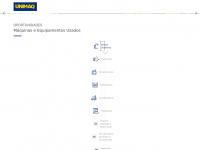 unimaq.com.br