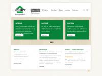 unimevmt.com.br