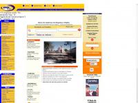 unionbrasil.com.br