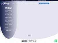 uniontelecom.com.br