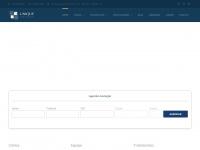 uniqueodonto.com.br