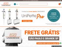 uniscience.com.br