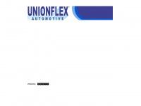 unionflex.com.br