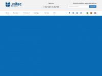 unitec-hospitalar.com.br
