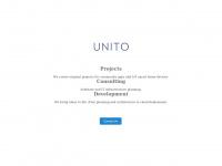 unito.com.br