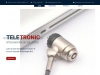 teletronic.com.br