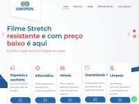 universalinfo.com.br