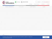 universitariocriciuma.com.br