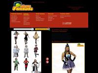 universofantasias.com.br