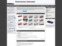 universodiecast.com.br