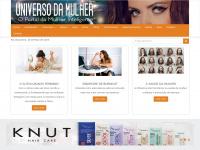 universodamulher.com.br