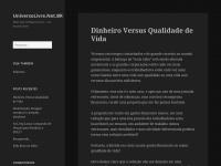 UniversoLivre.Net.BR – Mais que Software Livre… um mundo livre