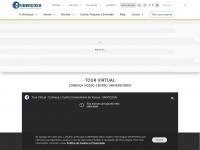 univicosa.com.br