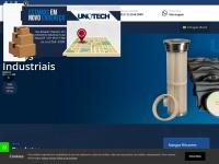 unotech.com.br
