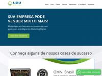 unu.com.br