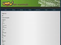 uopa.com.br