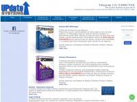 updatesystems.com.br