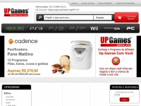upgame.com.br