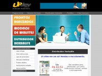 updev.com.br
