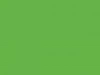 uplay.com.br