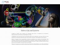 uploadsystems.com.br