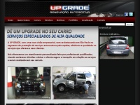 upgradecar.com.br